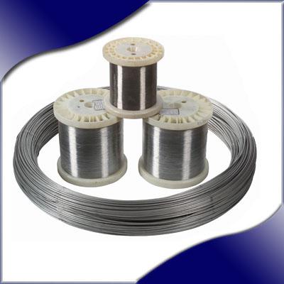 0,55 x 0,10 mm paslanmaz çelik kılcal boru