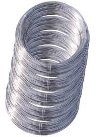 0,60 X 0,10 Paslanmaz Çelik Kilcal Boru