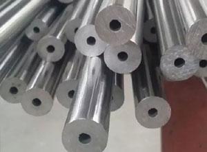 7 X 2 Paslanmaz Çelik İnce Boru