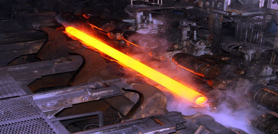 Paslanmaz Çelik 316 Kalite
